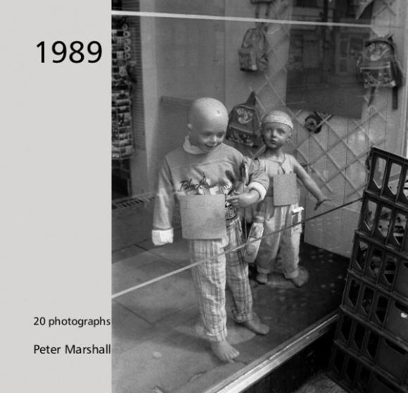 1989 peter marshall