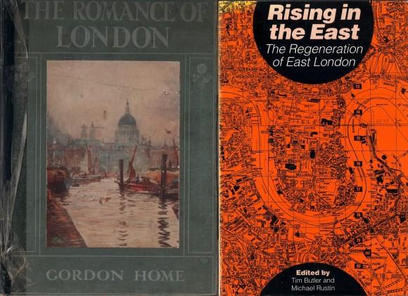15082619-books2