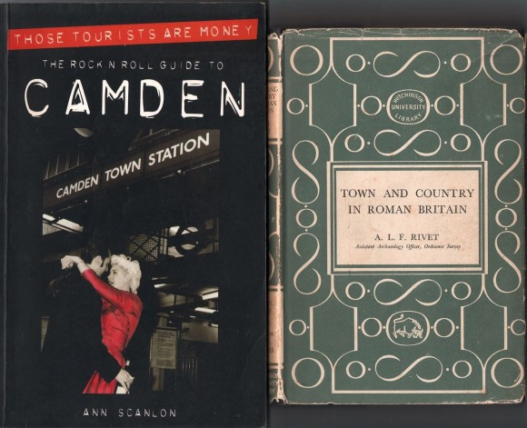 15082652-books1