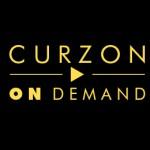 curzonondemand_logo_72ppi
