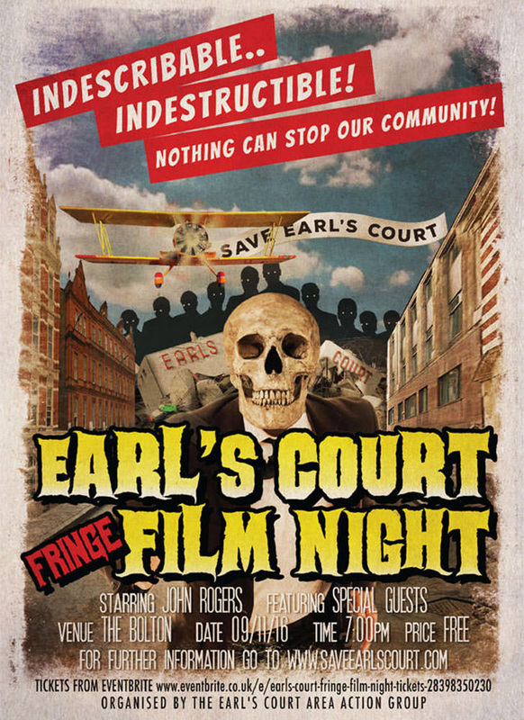 earls-court-halloween_orig