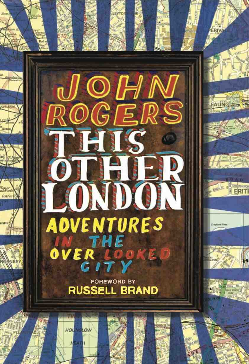 otherlondoncover-lores